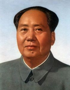 469px-Mao