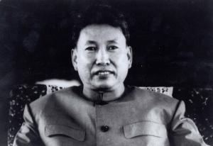 9.-Pol-Pot